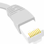 ethernet cable image